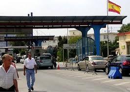 ضابط صف بالقوات المسلحة الملكية المغربية يتعرض لحادثة سير ...