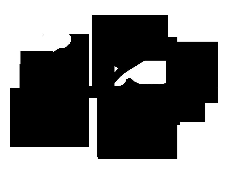 دعوة لحضور الحفل الختامي للأيام الثقافية للثانوية الإعدادية أبو العلاء المعري بتطوان بريس تطوان أخبار تطوان